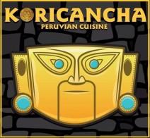 Koricancha logo