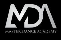 mda logo (200x131)
