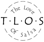 tloslogo (2)